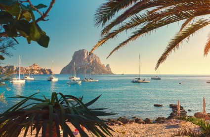 10 Reasons to Invest in Mallorca Property