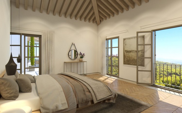 Country House, Finca in Palma available on Nanomundo today; image 12