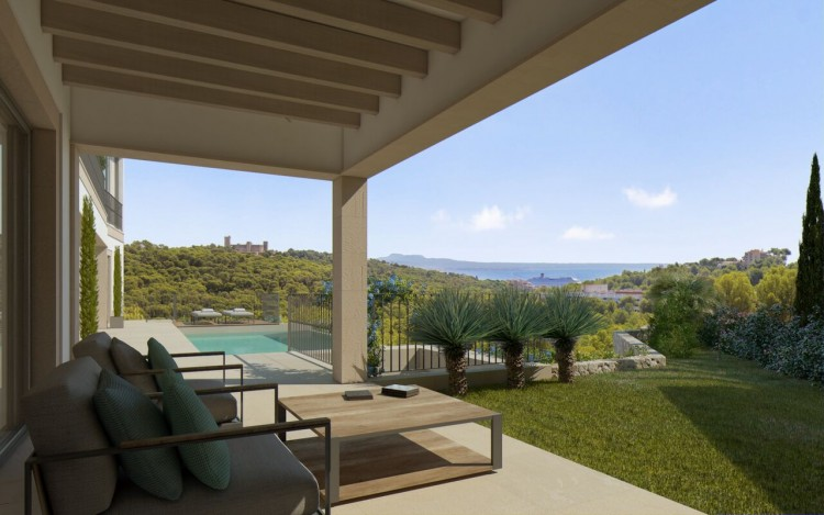 Country House, Finca in Palma available on Nanomundo today; image 14