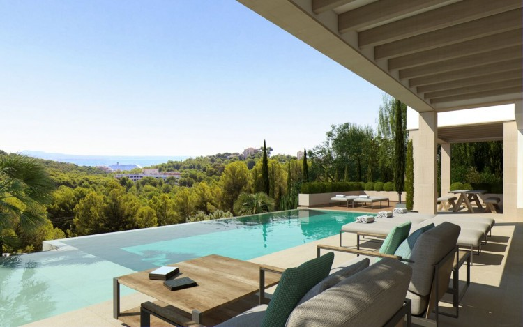 Country House, Finca in Palma available on Nanomundo today; image 8