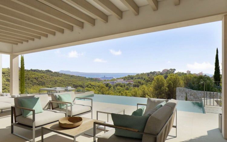 Country House, Finca in Palma available on Nanomundo today; image 9