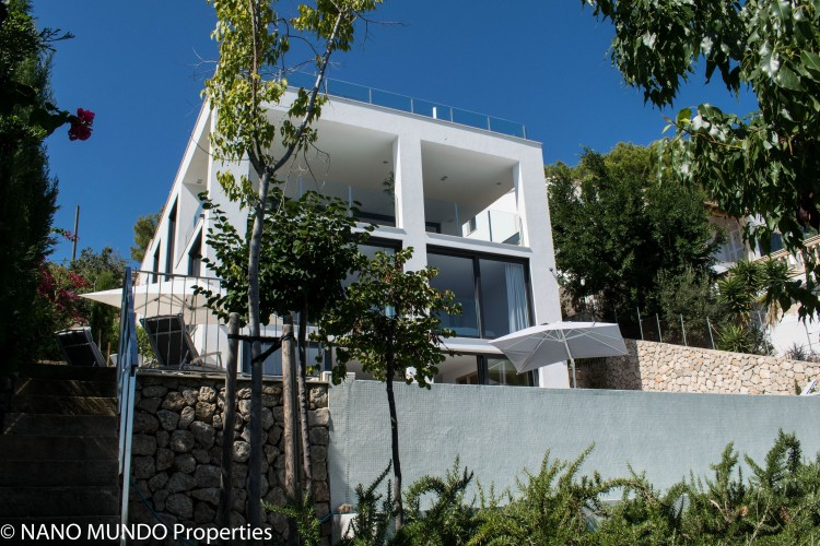 Villa in Portals  Nous available on Nanomundo today; image 10