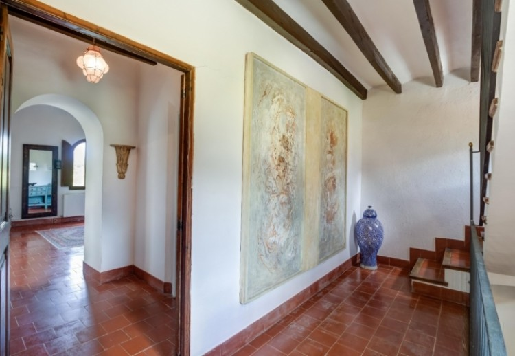 Villa in Soller available on Nano Mundo today; image 11