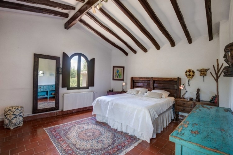 Villa in Soller available on Nanomundo today; image 12