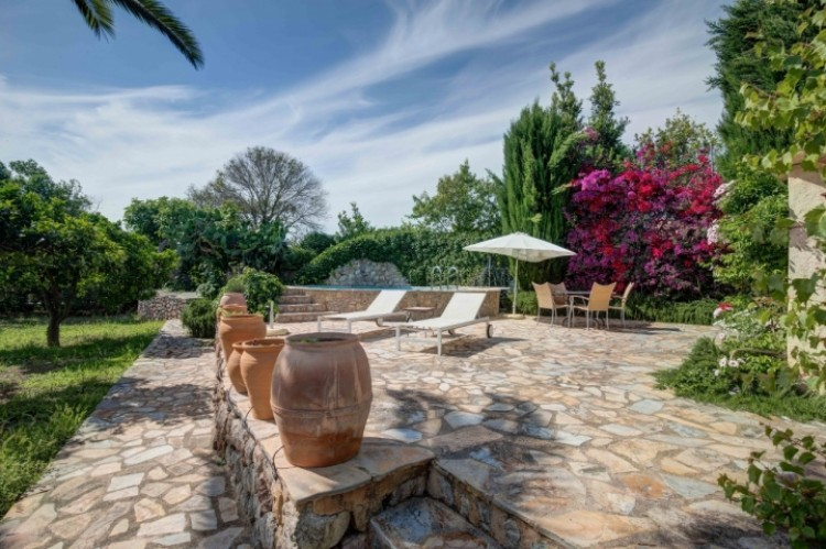 Villa in Soller available on Nanomundo today; image 19