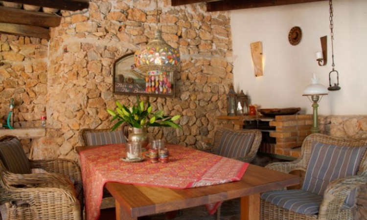 Villa in Soller available on Nano Mundo today; image 23