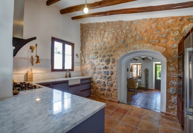 Villa in Soller available on Nanomundo today; image 9