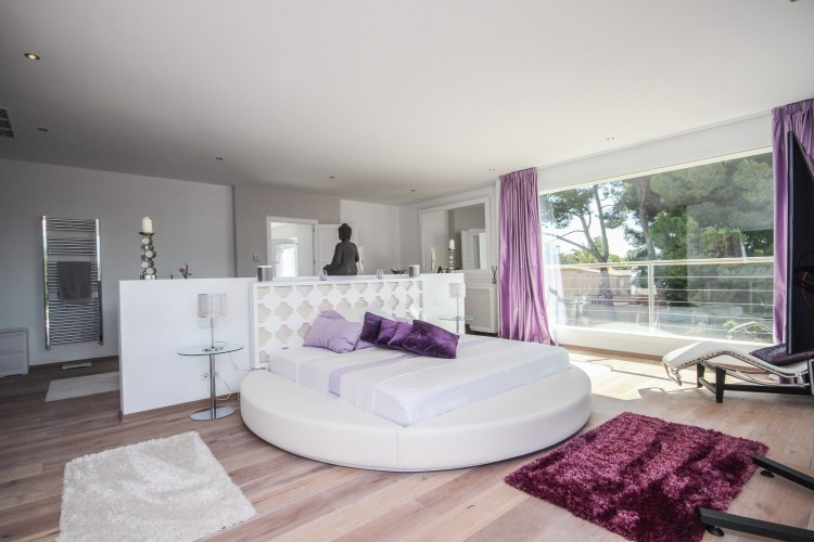 Villa in Sol Mallorca available on Nano Mundo today; image 8