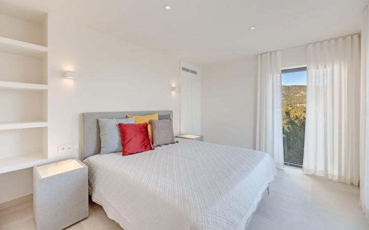 Villa in Bendinat  available on Nano Mundo today; image 15