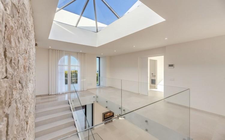 Villa in Bendinat  available on Nano Mundo today; image 3