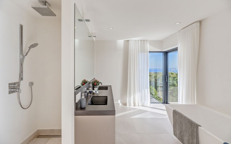 Villa in Bendinat  available on Nano Mundo today; image 4