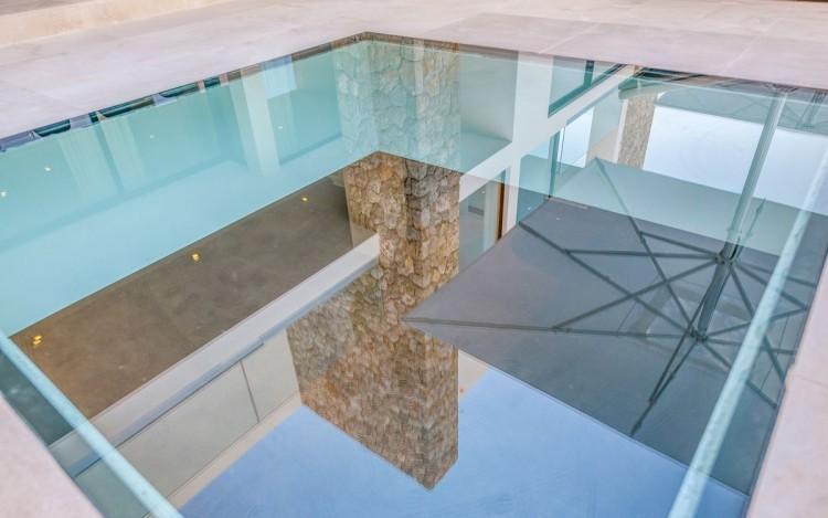 Villa in Bendinat  available on Nano Mundo today; image 9