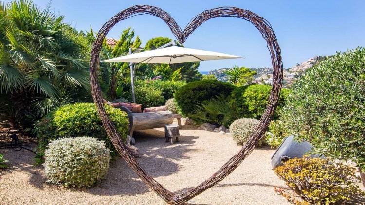 Villa in Port de Andratx available on Nano Mundo today; image 9