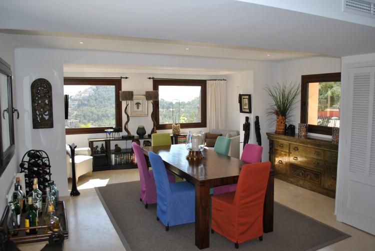 Villa in Port de Andratx available on Nano Mundo today; image 3