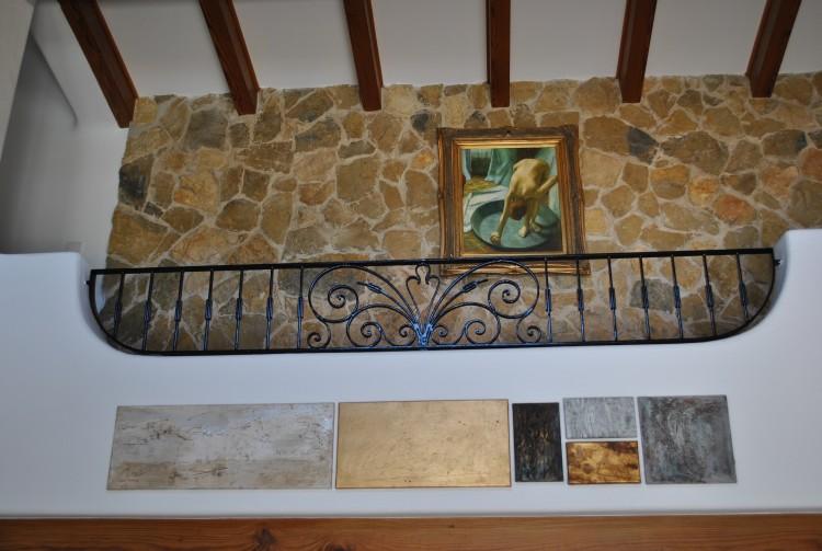 Villa in Port de Andratx available on Nano Mundo today; image 4