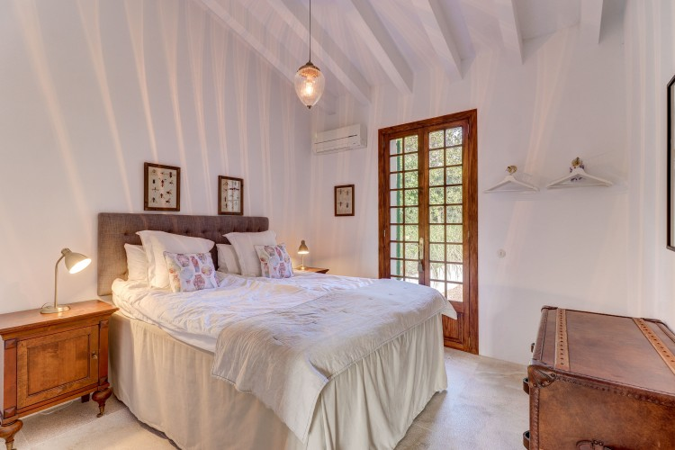 Country House, Finca in Palma available on Nano Mundo today; image 12