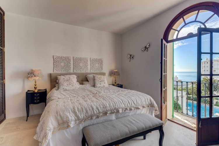 Country House, Finca in Palma available on Nano Mundo today; image 14