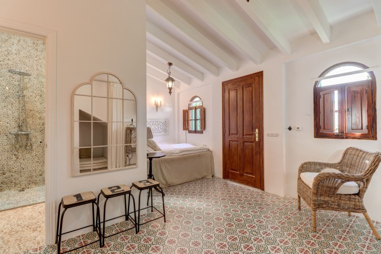 Country House, Finca in Palma available on Nano Mundo today; image 16