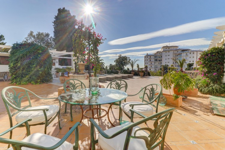 Country House, Finca in Palma available on Nano Mundo today; image 17