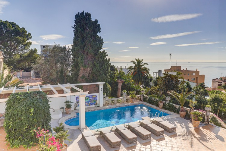 Country House, Finca in Palma available on Nano Mundo today; image 2