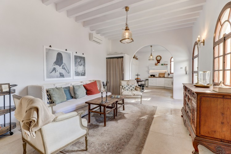 Country House, Finca in Palma available on Nano Mundo today; image 5