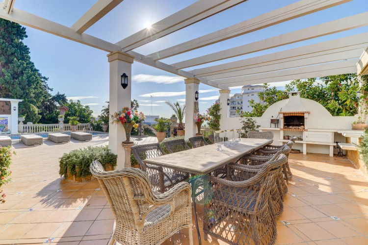 Country House, Finca in Palma available on Nano Mundo today; image 8