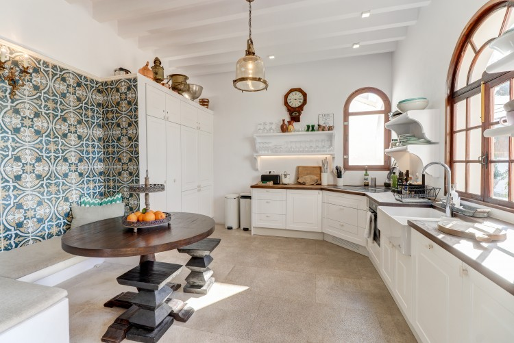 Country House, Finca in Palma available on Nano Mundo today; image 9
