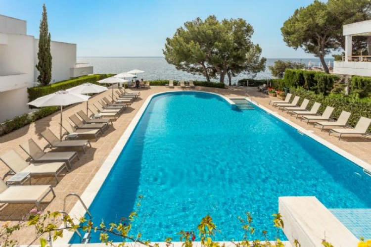 Apartment in Palma available on Nano Mundo today; image 2