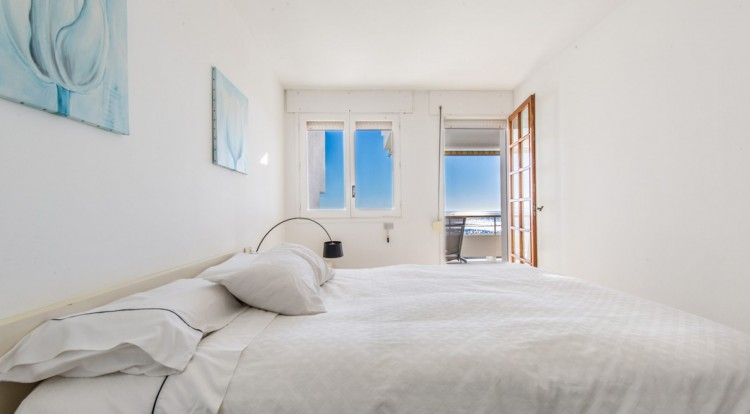 Apartment in Palma available on Nano Mundo today; image 6