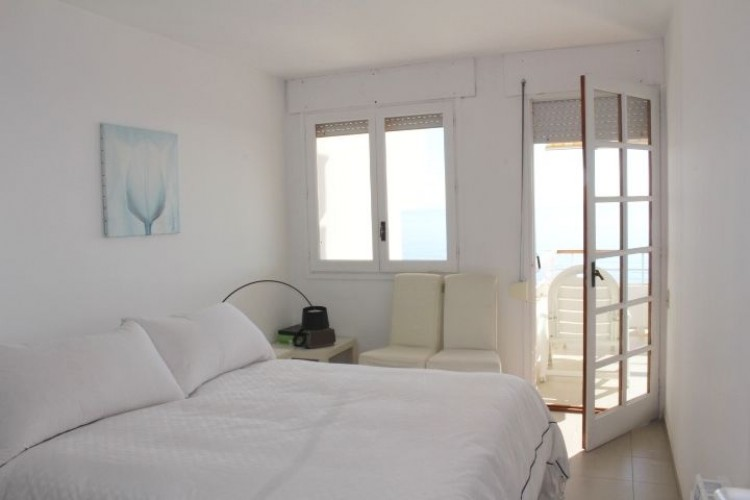 Apartment in Palma available on Nano Mundo today; image 7