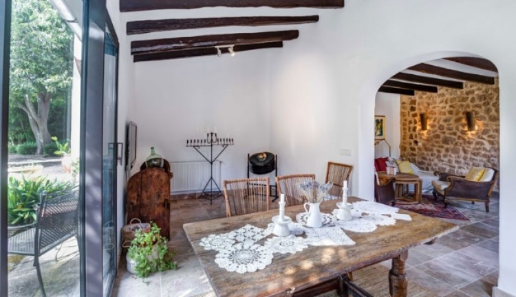Country House, Finca in Soller available on Nano Mundo today; image 10