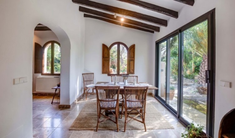 Country House, Finca in Soller available on Nano Mundo today; image 12