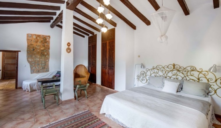 Country House, Finca in Soller available on Nano Mundo today; image 14