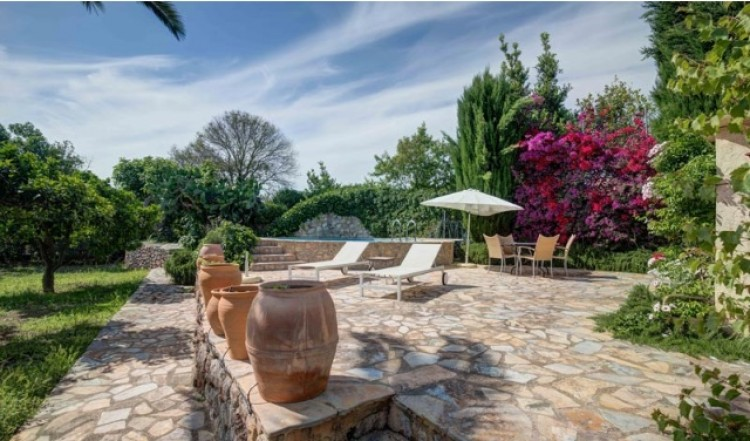 Country House, Finca in Soller available on Nano Mundo today; image 16