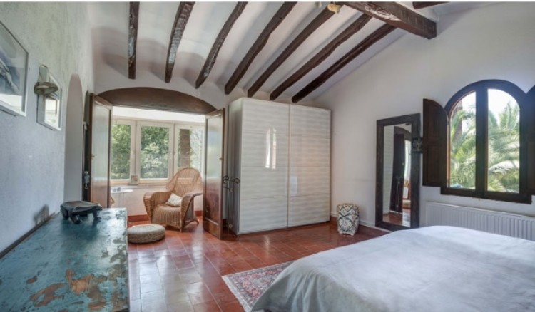 Country House, Finca in Soller available on Nano Mundo today; image 8
