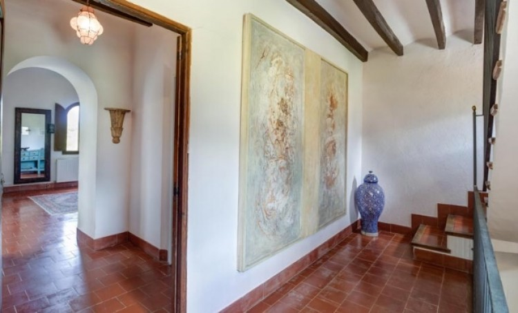 Country House, Finca in Soller available on Nano Mundo today; image 9