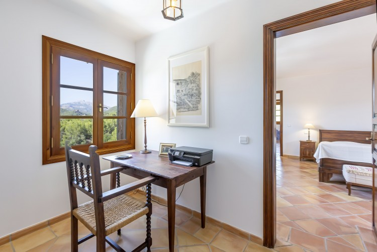 Country House, Finca in Port de Andratx available on Nano Mundo today; image 15