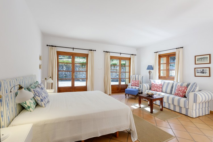 Country House, Finca in Port de Andratx available on Nano Mundo today; image 6
