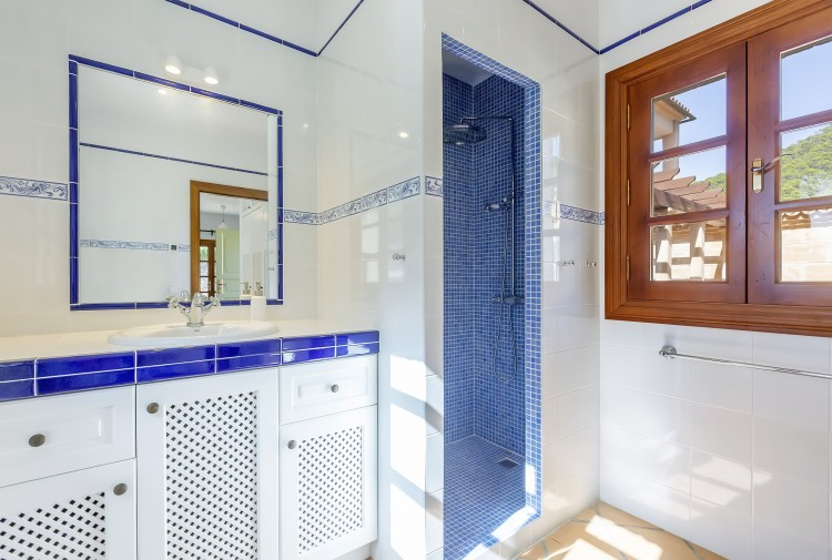 Country House, Finca in Port de Andratx available on Nano Mundo today; image 7