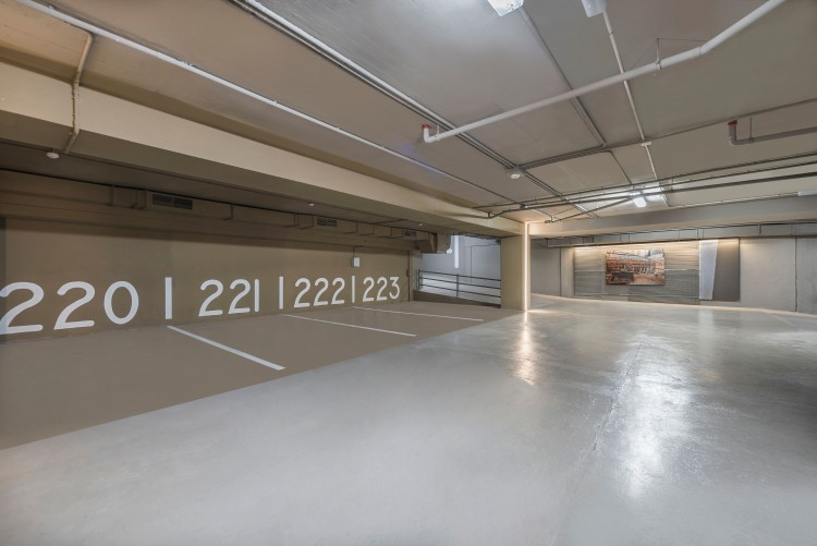 Penthouse in Palma available on Nano Mundo today; image 13