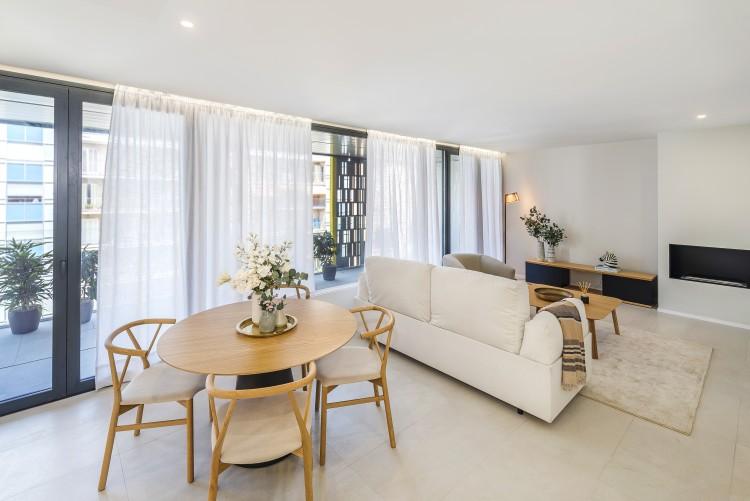 Penthouse in Palma available on Nano Mundo today; image 3
