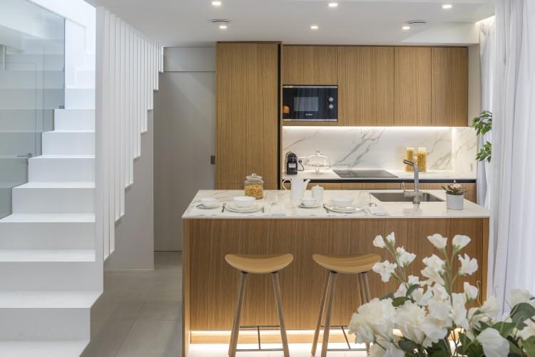 Penthouse in Palma available on Nano Mundo today; image 4