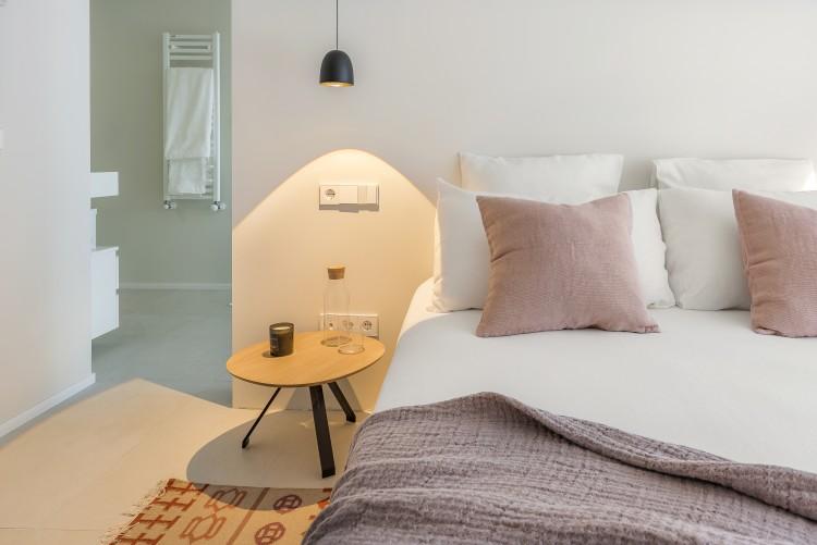 Penthouse in Palma available on Nano Mundo today; image 7
