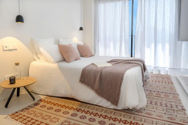 Penthouse in Palma available on Nano Mundo today; image 8