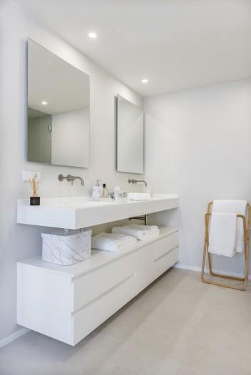 Penthouse in Palma available on Nano Mundo today; image 9