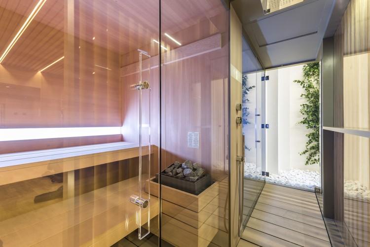 Penthouse in Palma available on Nano Mundo today; image 11