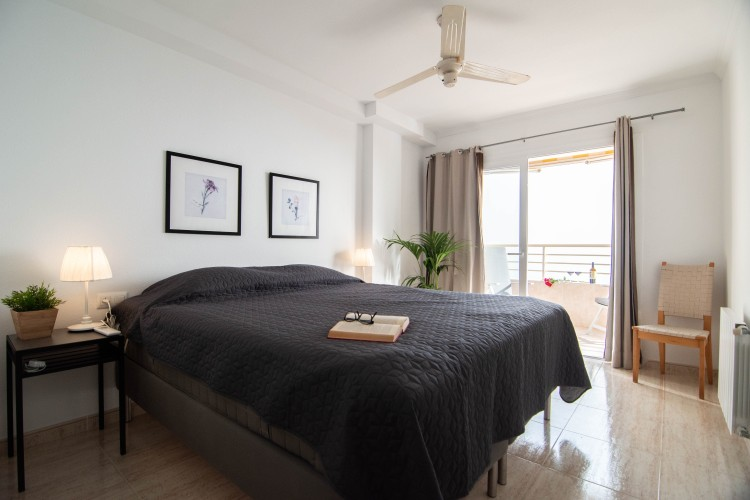 Apartment in San Agustin available on Nano Mundo today; image 7