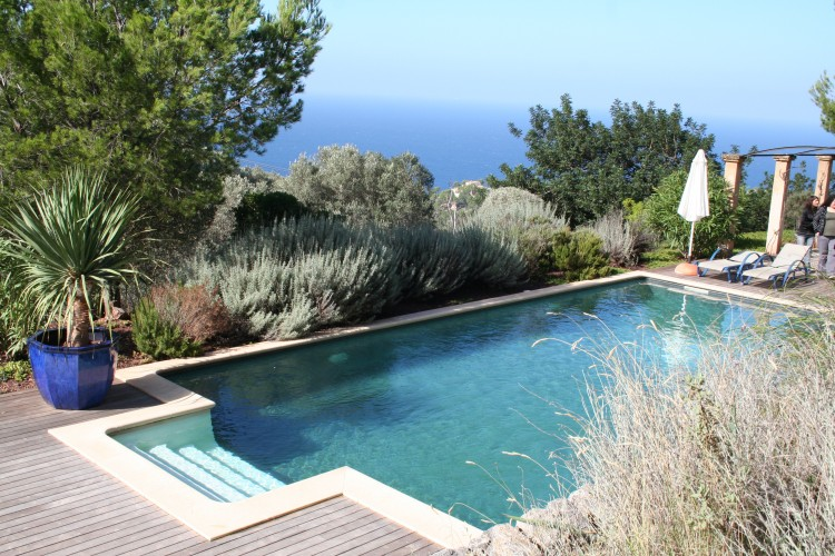 Country House, Finca in Soller available on Nano Mundo today; image 1