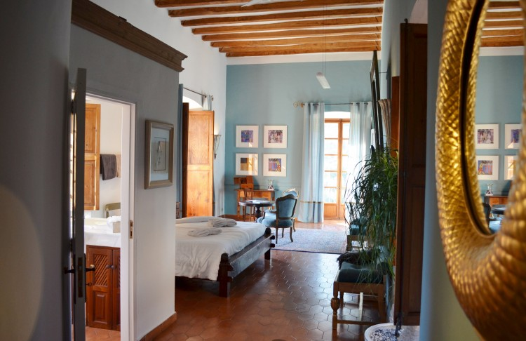 Country House, Finca in Soller available on Nano Mundo today; image 11
