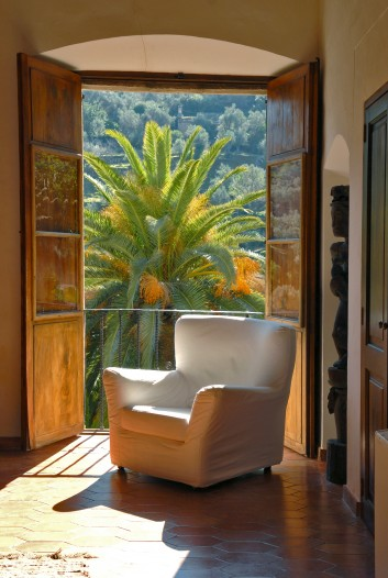 Country House, Finca in Soller available on Nano Mundo today; image 13